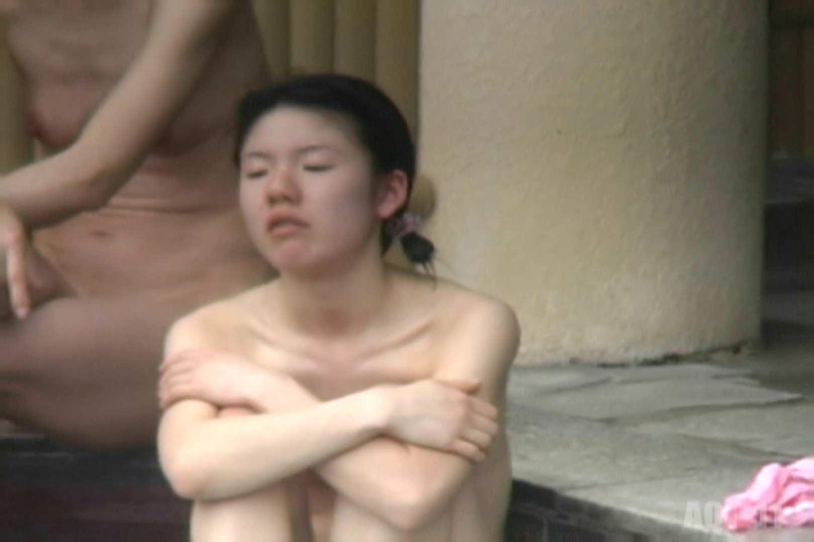 Aquaな露天風呂Vol.804 OL女体 アダルト動画キャプチャ 51連発 20