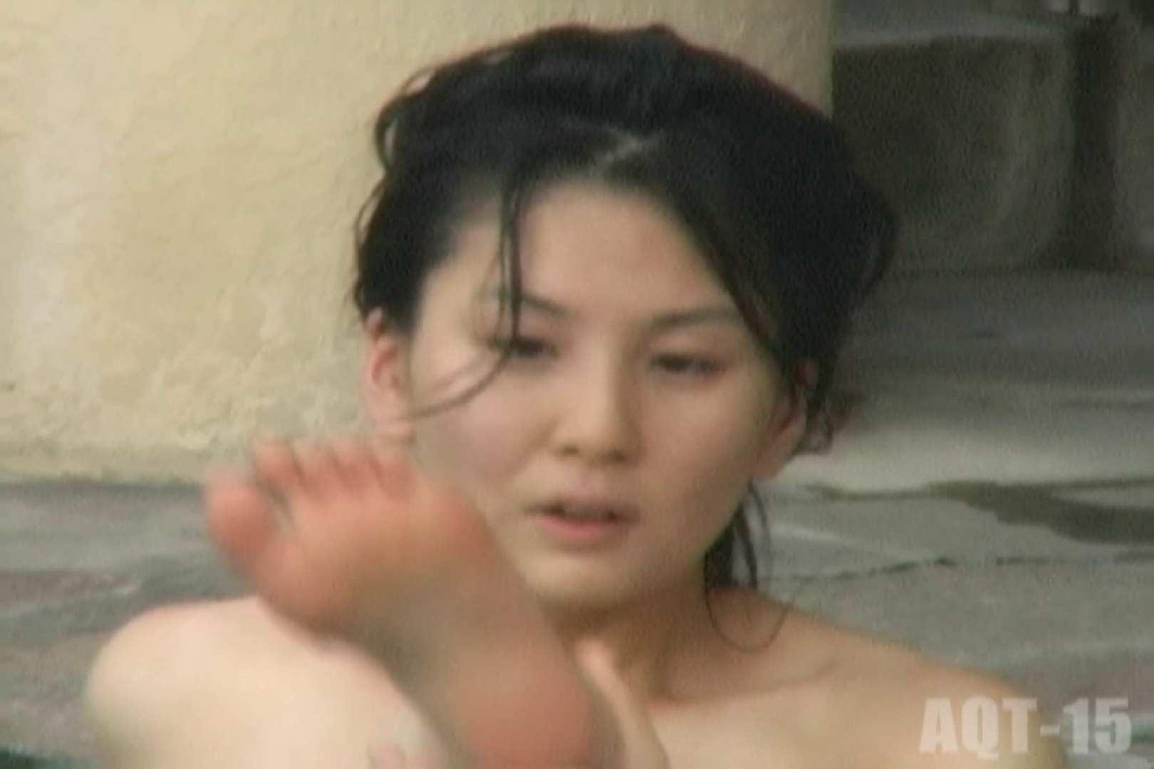 Aquaな露天風呂Vol.832 露天 | 女体盗撮  79連発 10