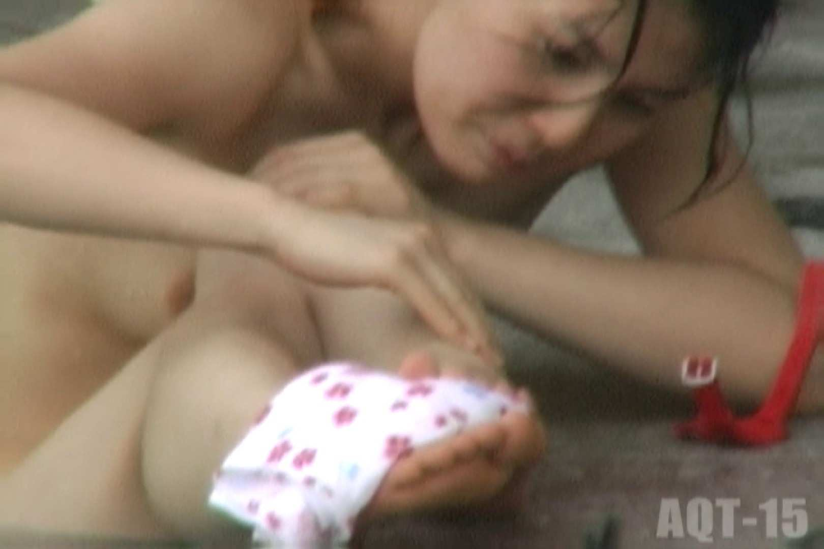 Aquaな露天風呂Vol.832 OL女体 セックス無修正動画無料 79連発 11