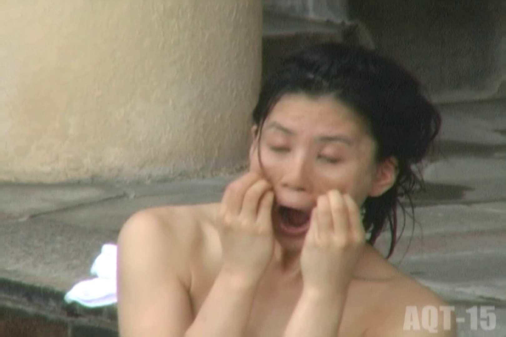 Aquaな露天風呂Vol.832 OL女体 セックス無修正動画無料 79連発 29