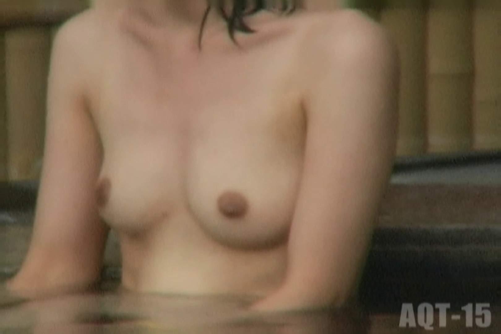 Aquaな露天風呂Vol.836 OL女体   露天  98連発 19