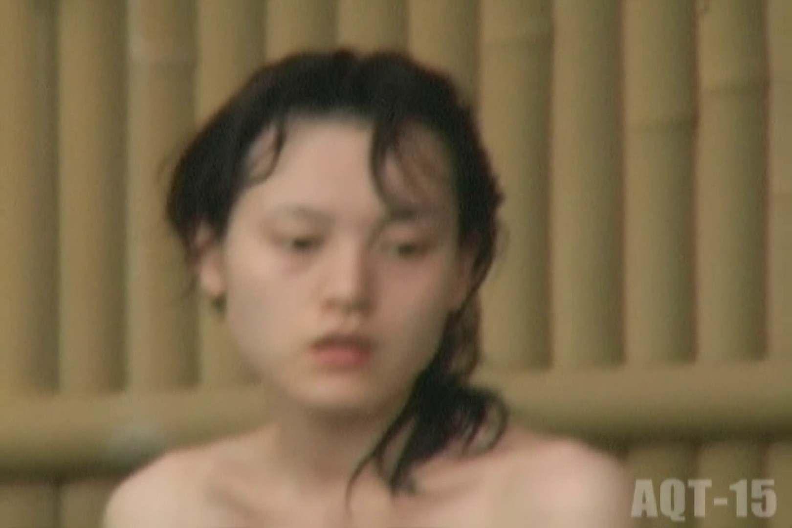 Aquaな露天風呂Vol.836 OL女体  98連発 24