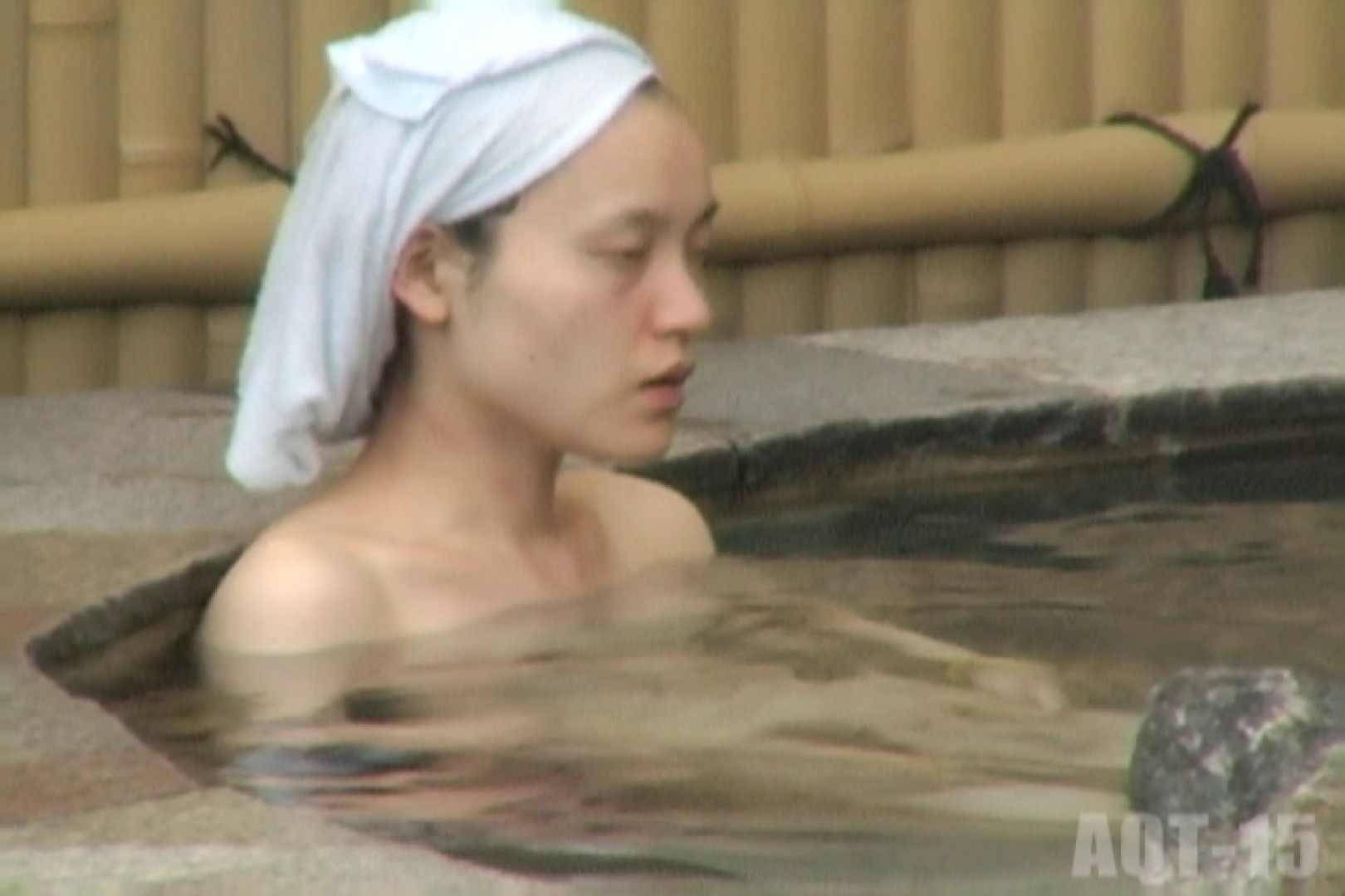 Aquaな露天風呂Vol.836 女体盗撮 盗撮アダルト動画キャプチャ 98連発 41