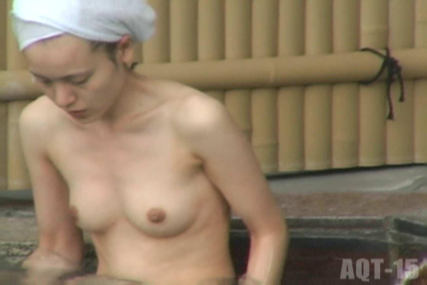 Aquaな露天風呂Vol.836 女体盗撮 盗撮アダルト動画キャプチャ 98連発 50