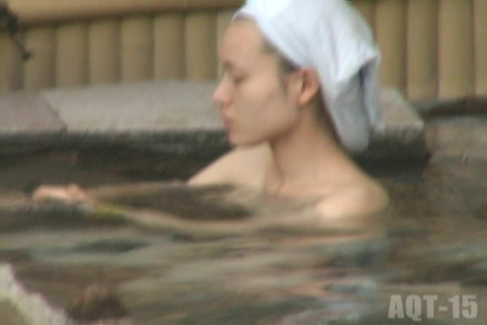 Aquaな露天風呂Vol.836 女体盗撮 盗撮アダルト動画キャプチャ 98連発 68