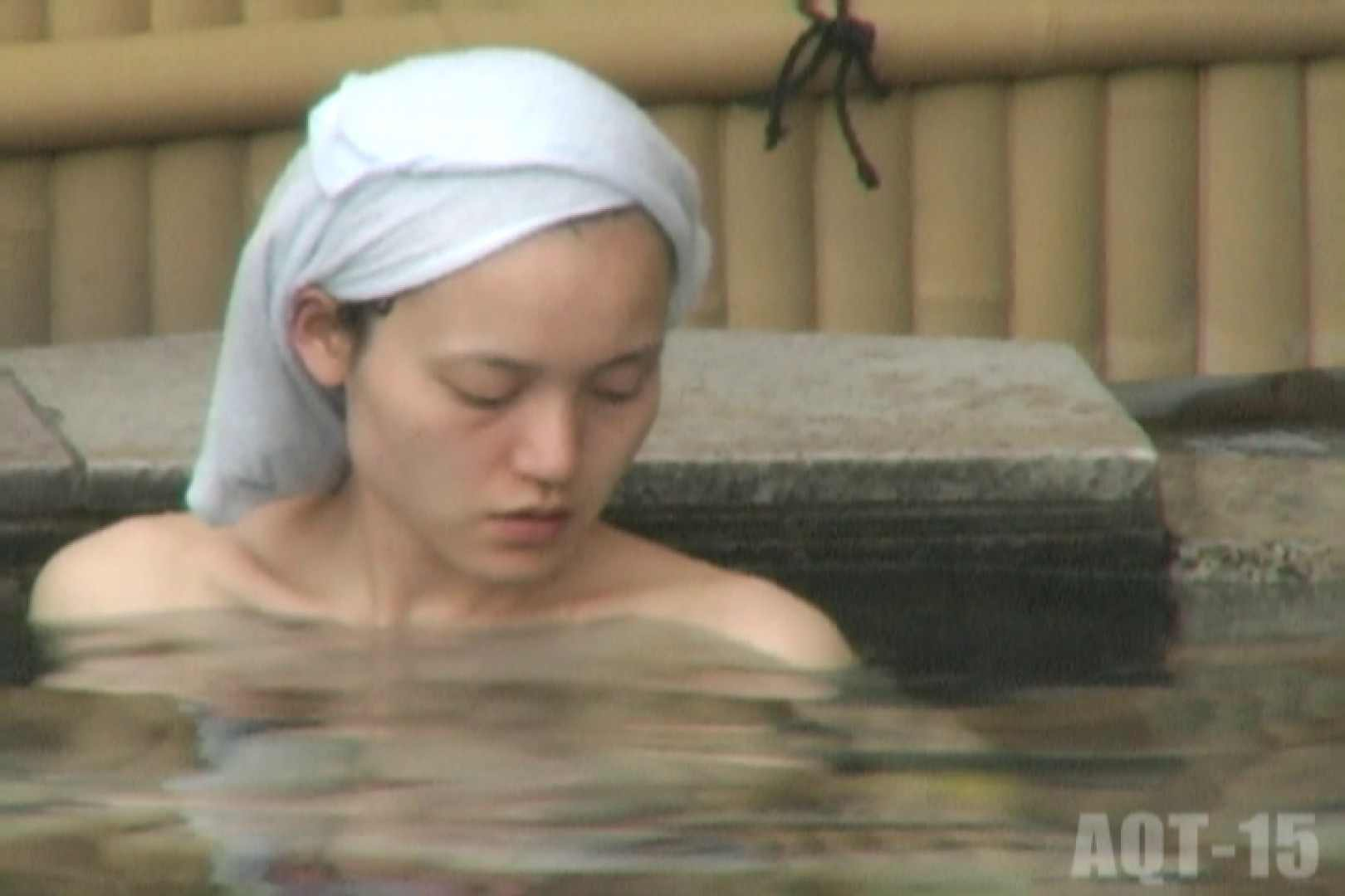 Aquaな露天風呂Vol.836 女体盗撮 盗撮アダルト動画キャプチャ 98連発 74