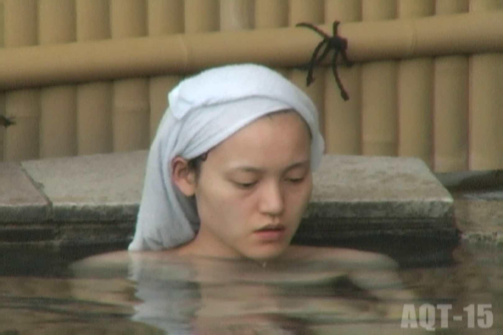 Aquaな露天風呂Vol.836 女体盗撮 盗撮アダルト動画キャプチャ 98連発 80