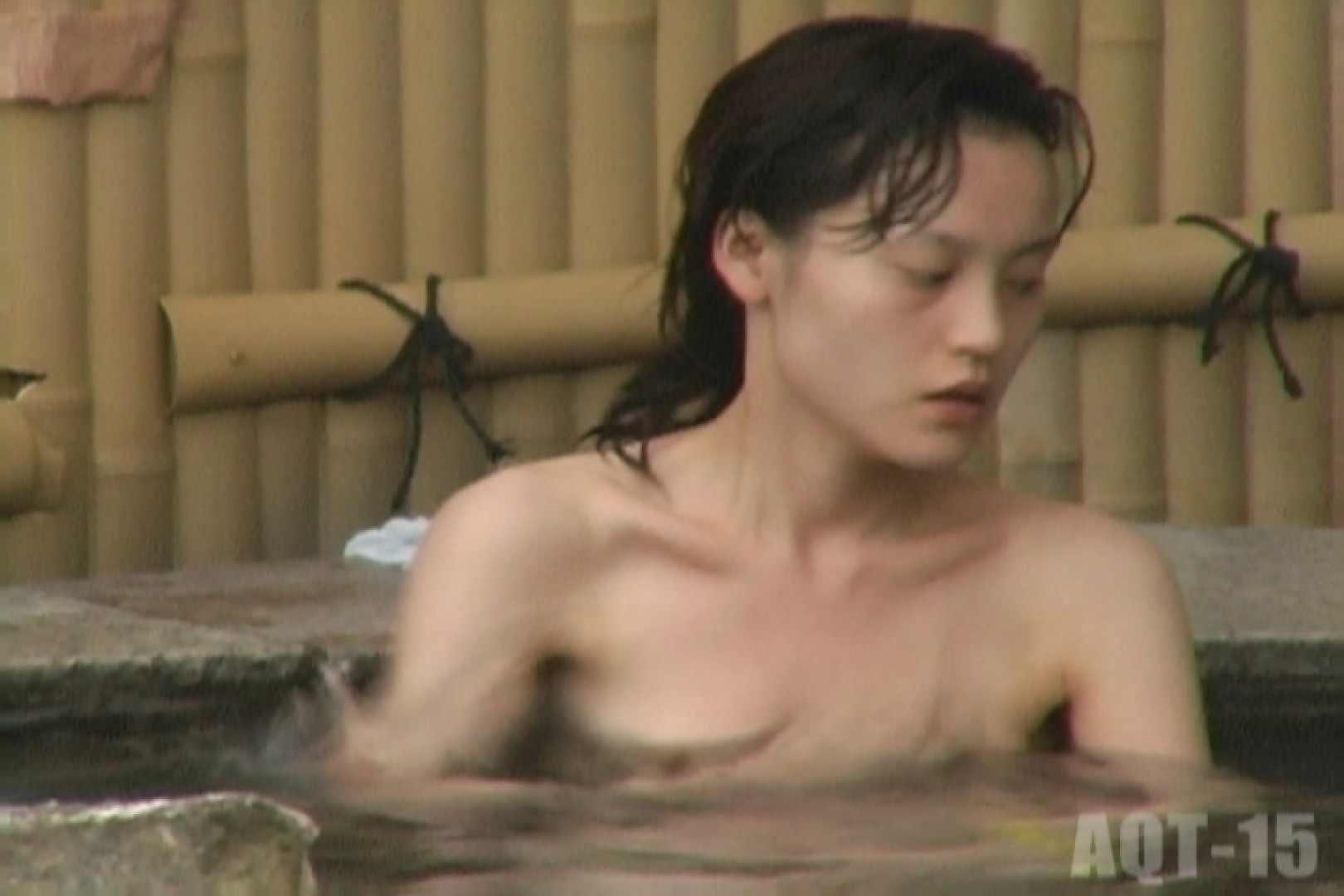 Aquaな露天風呂Vol.836 女体盗撮 盗撮アダルト動画キャプチャ 98連発 89