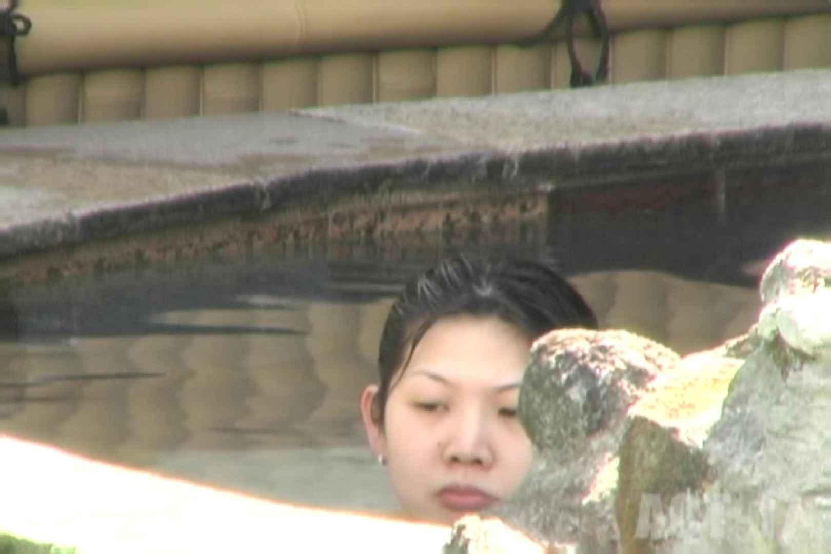 Aquaな露天風呂Vol.850 女体盗撮 覗きスケベ動画紹介 58連発 26