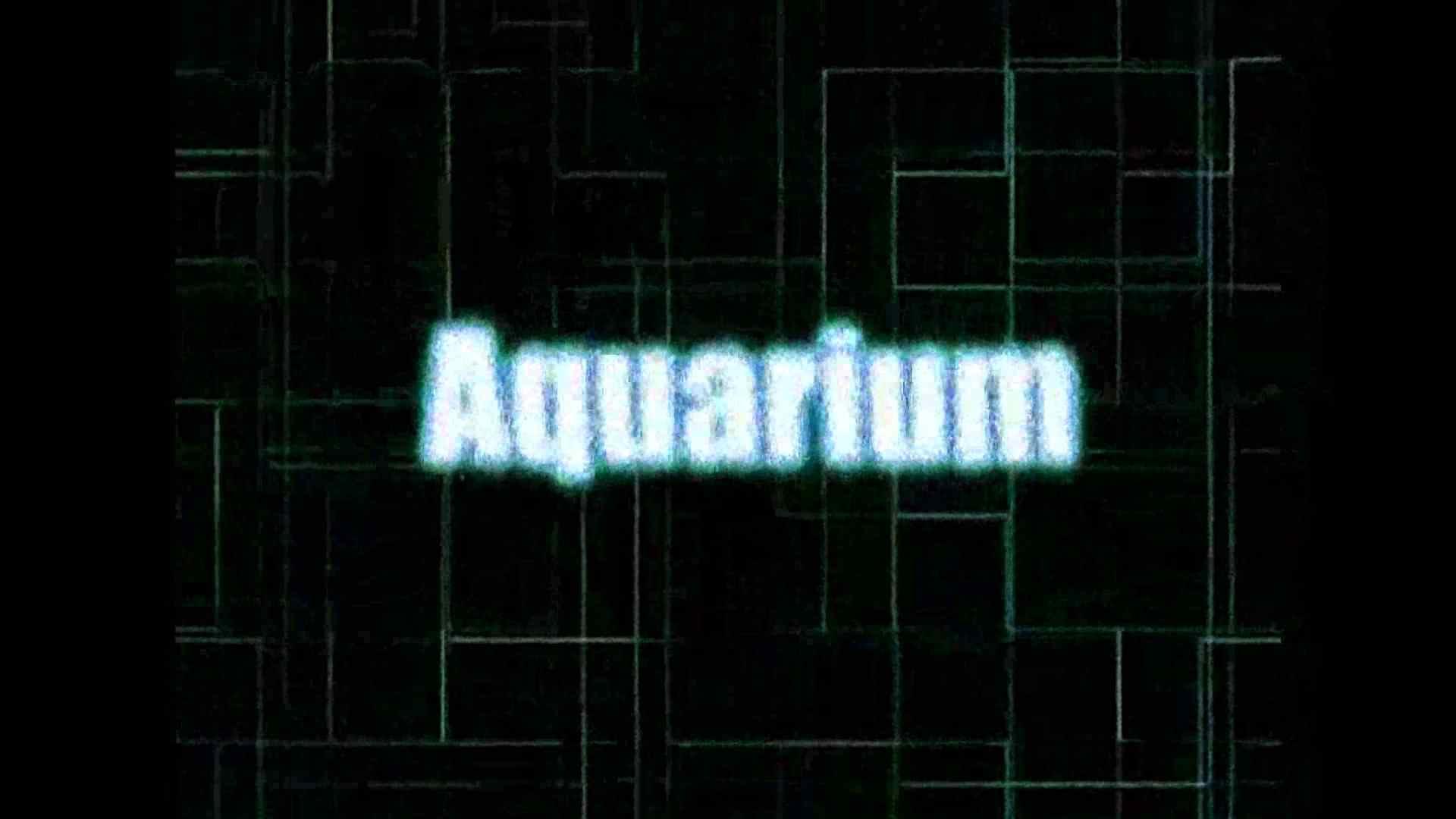 Aquaな露天風呂Vol.867潜入盗撮露天風呂参判湯 其の七 露天   OL女体  83連発 1