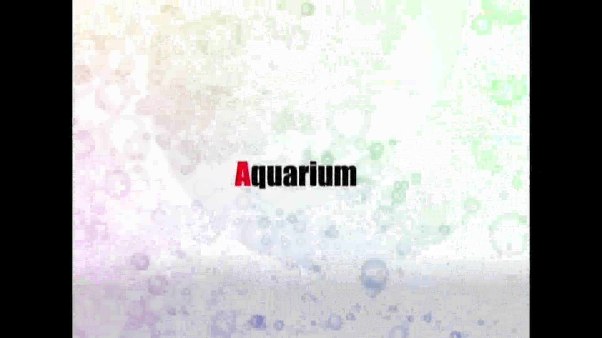 Aquaな露天風呂Vol.872潜入盗撮露天風呂八判湯 其の四 潜入 隠し撮りおまんこ動画流出 92連発 2