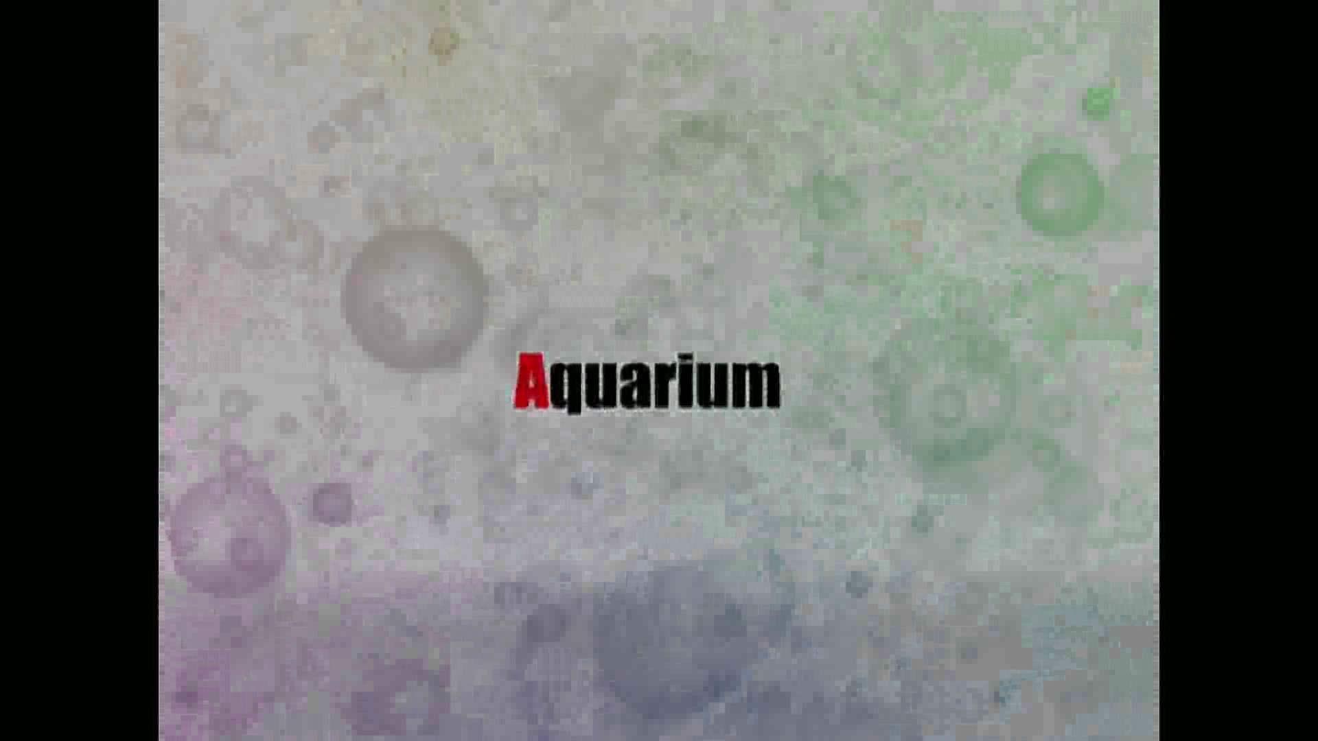 Aquaな露天風呂Vol.872潜入盗撮露天風呂八判湯 其の四 OL女体  92連発 4