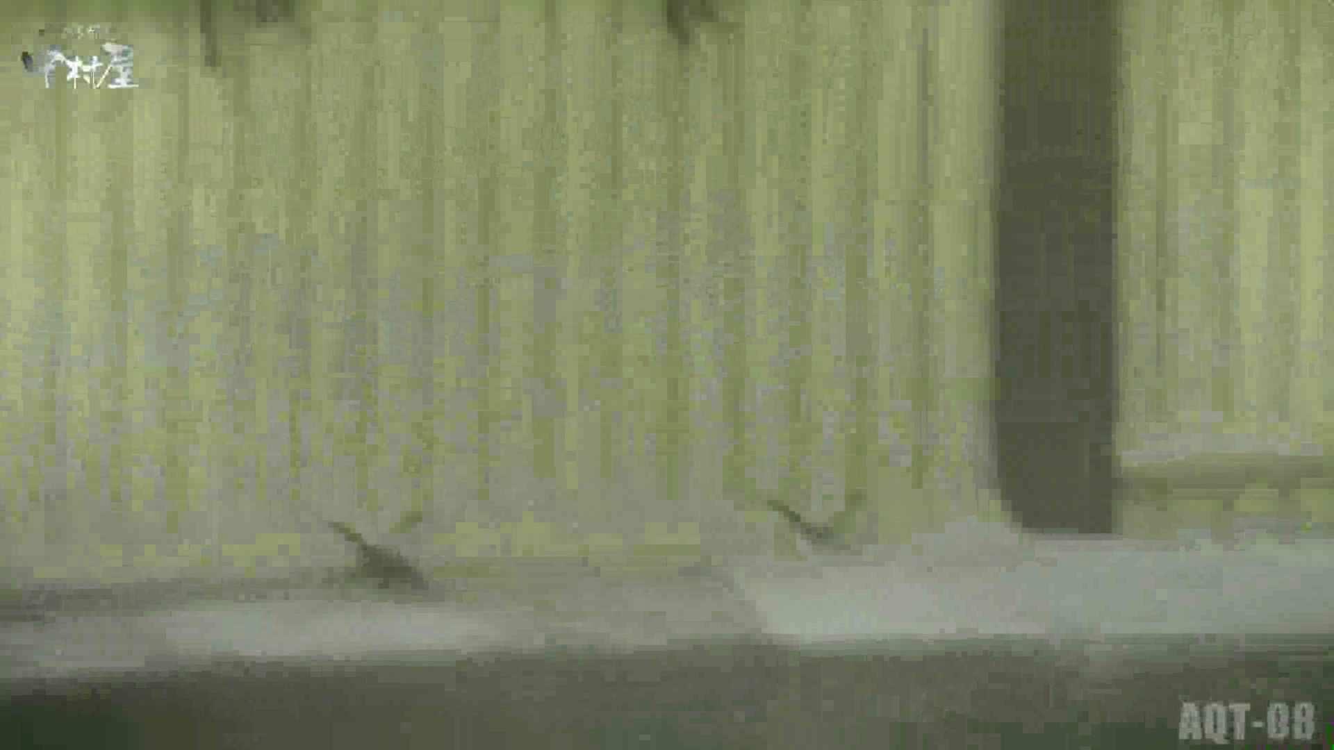 Aquaな露天風呂Vol.872潜入盗撮露天風呂八判湯 其の四 潜入 隠し撮りおまんこ動画流出 92連発 78