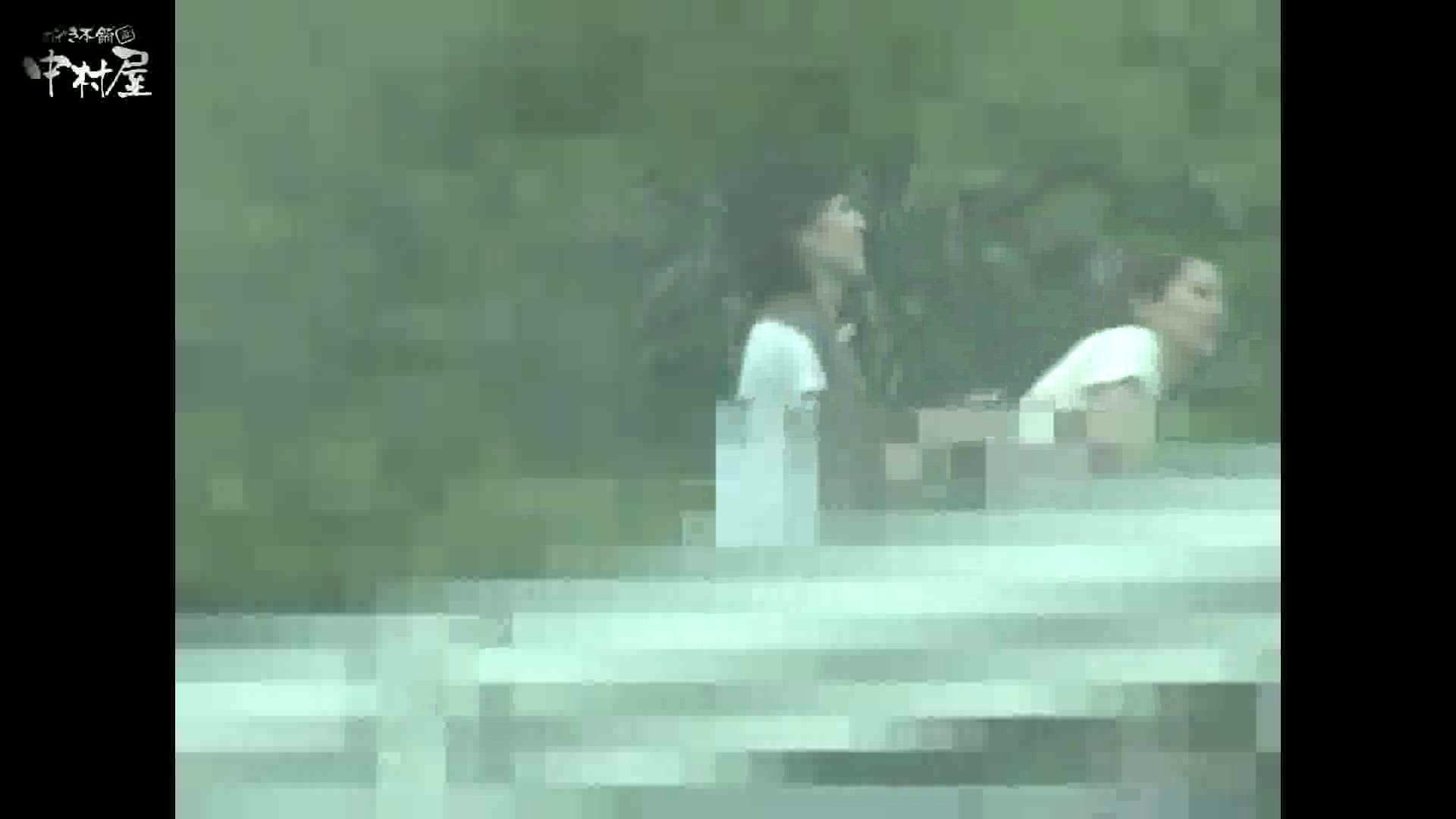 Aquaな露天風呂Vol.874潜入盗撮露天風呂十判湯 其の四 露天   潜入  107連発 29