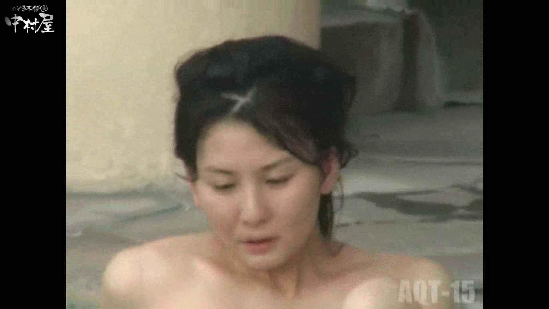Aquaな露天風呂Vol.878潜入盗撮露天風呂十五判湯 其の二 OL女体 | 女体盗撮  69連発 9