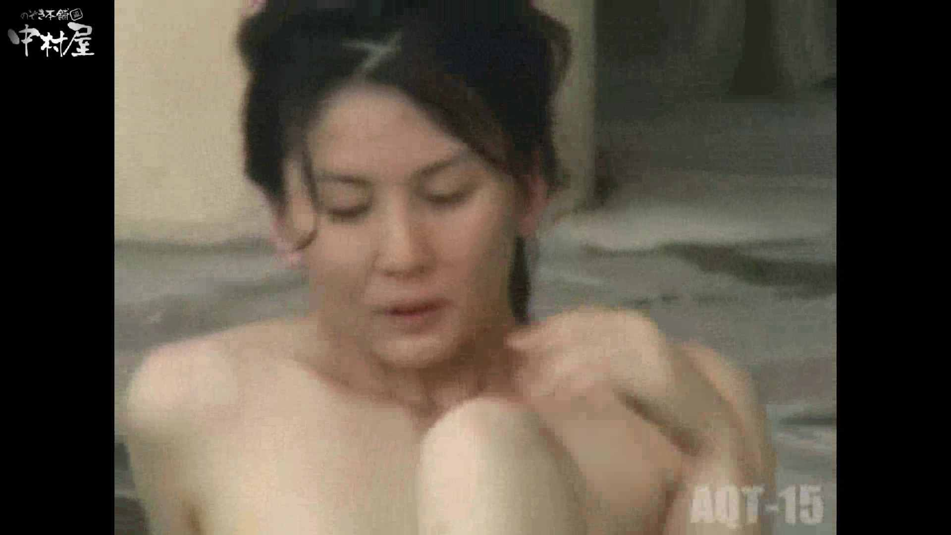 Aquaな露天風呂Vol.878潜入盗撮露天風呂十五判湯 其の二 潜入 覗き性交動画流出 69連発 10