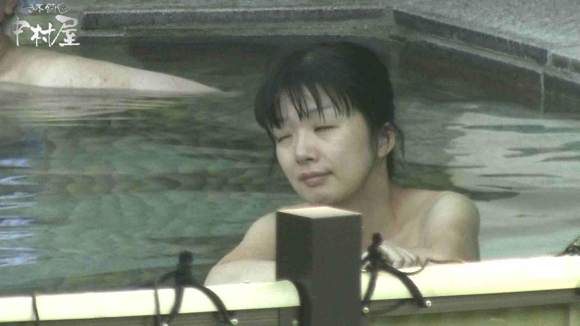 Aquaな露天風呂Vol.904 露天 | 女体盗撮  85連発 34