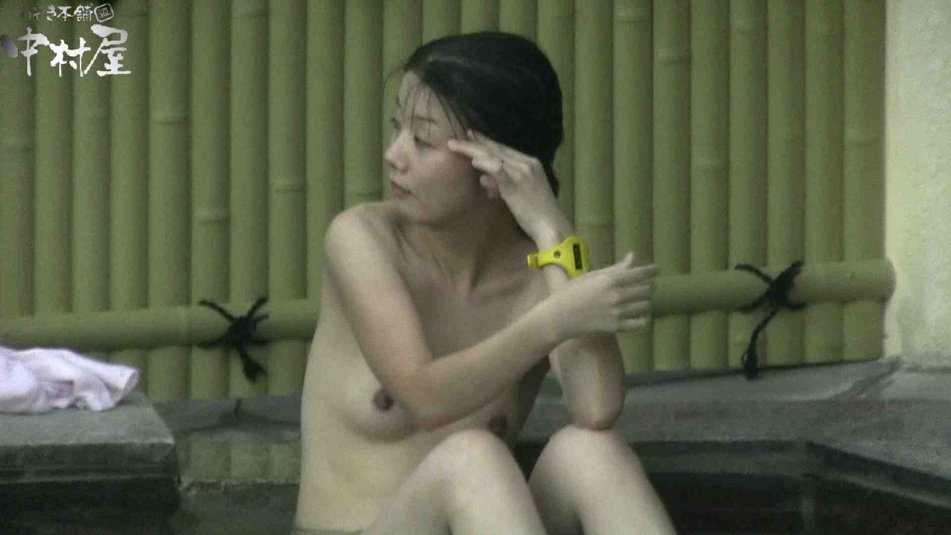 Aquaな露天風呂Vol.904 OL女体 アダルト動画キャプチャ 85連発 56