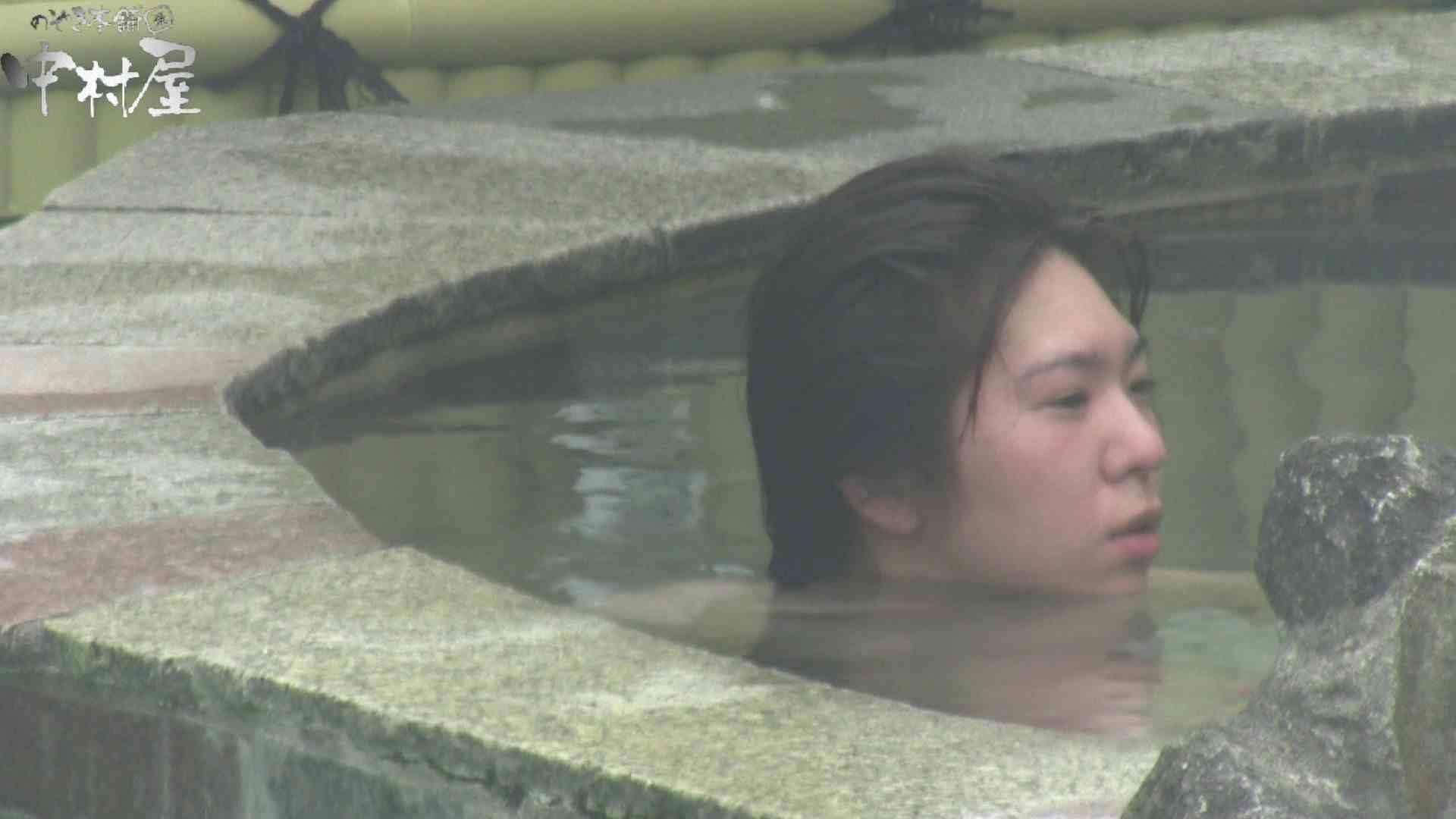 Aquaな露天風呂Vol.907 OL女体 | 女体盗撮  95連発 19