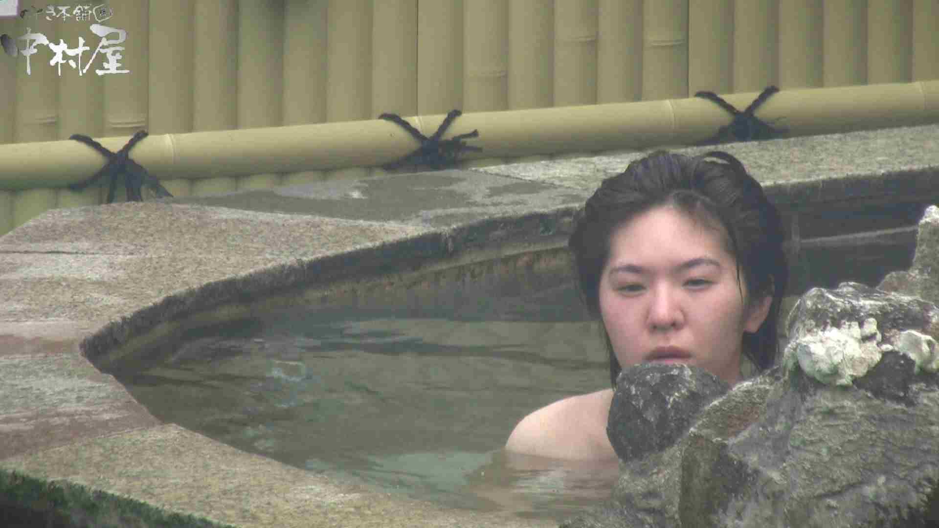 Aquaな露天風呂Vol.907 OL女体 | 女体盗撮  95連発 31