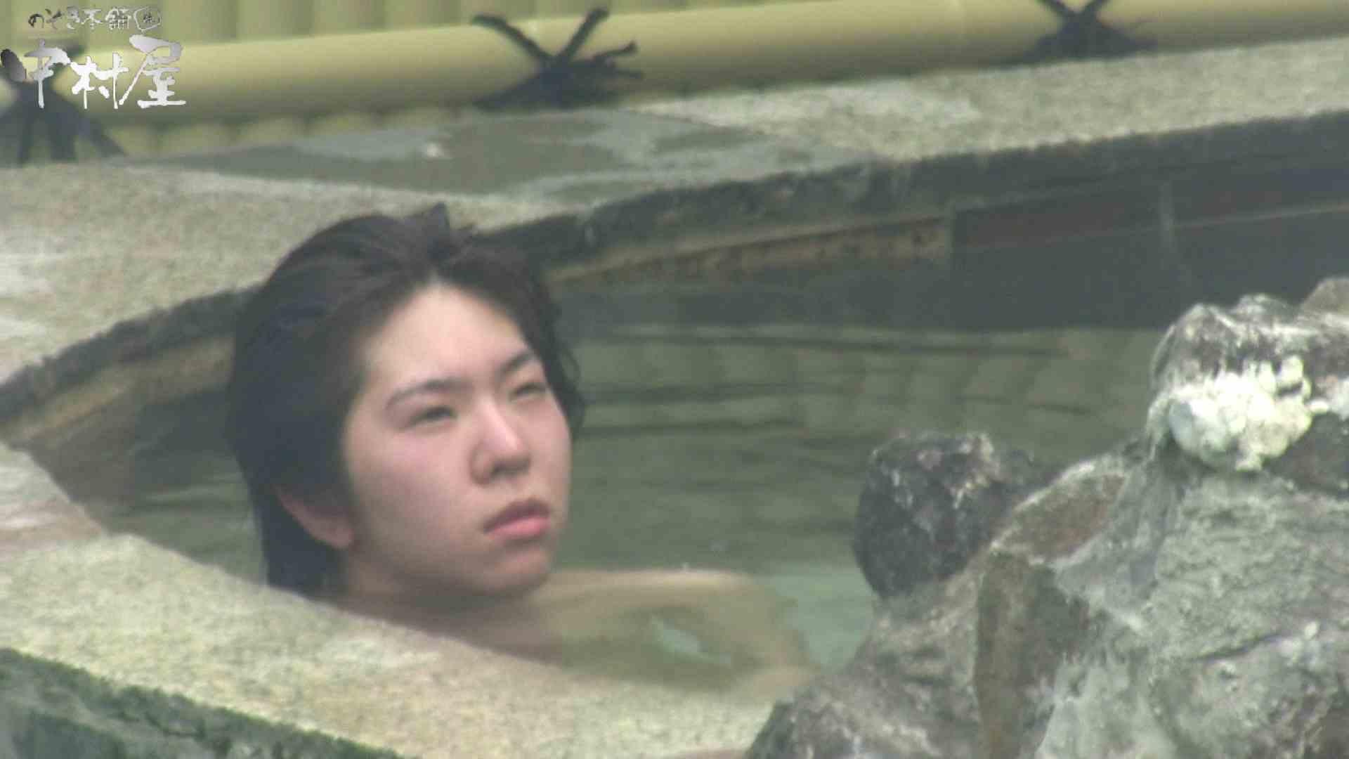 Aquaな露天風呂Vol.907 OL女体 | 女体盗撮  95連発 43