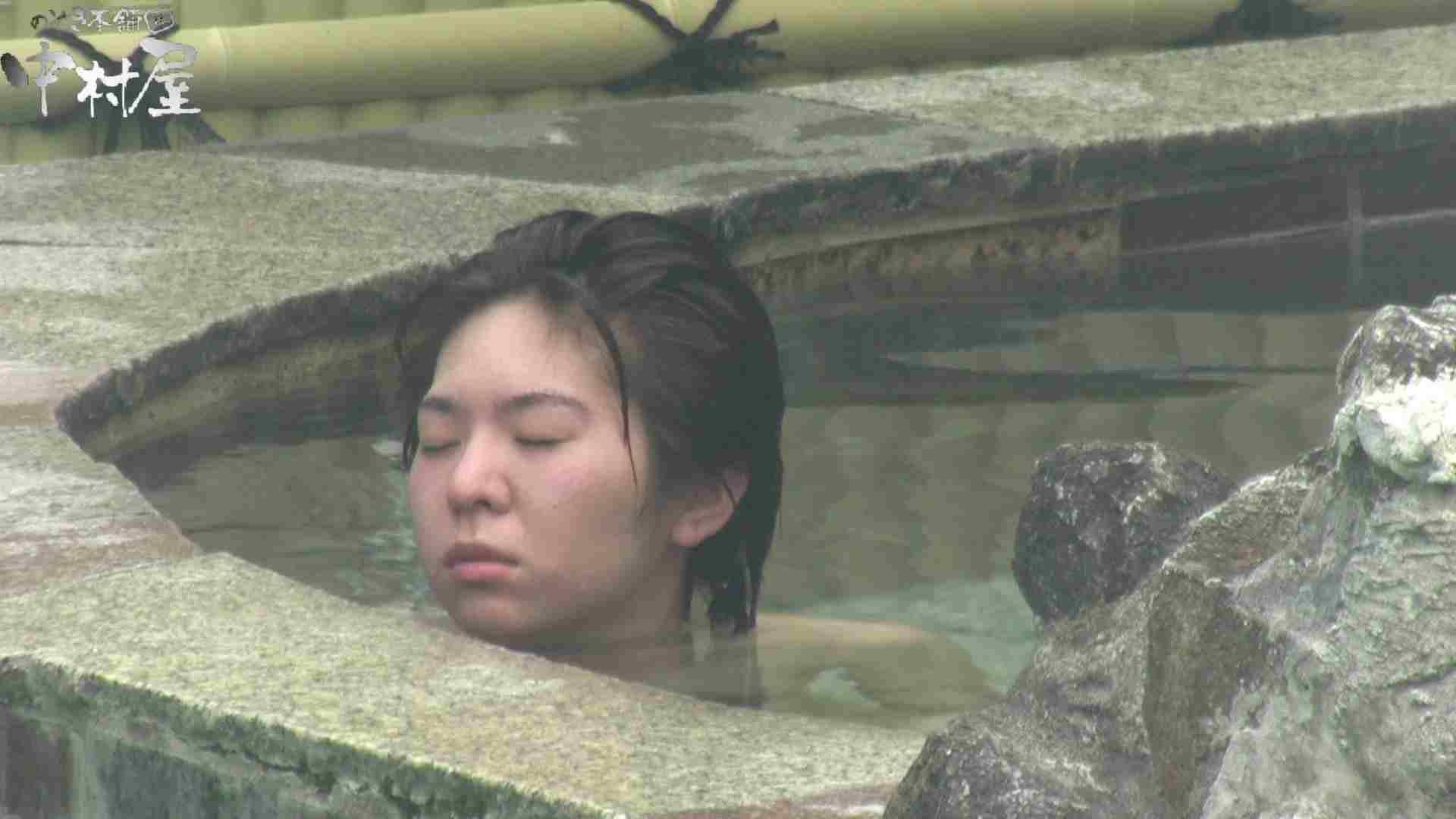 Aquaな露天風呂Vol.907 OL女体 | 女体盗撮  95連発 46