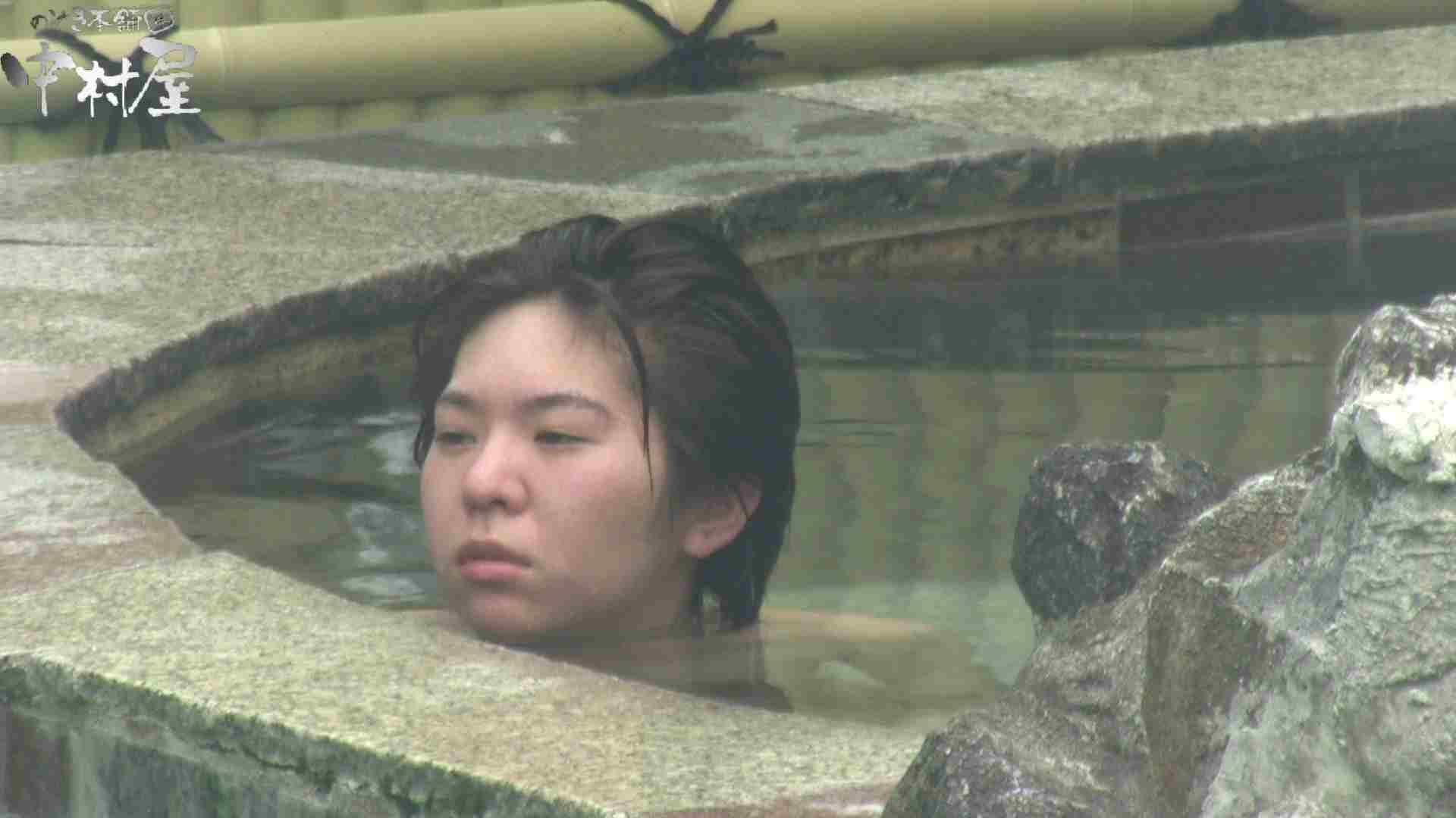 Aquaな露天風呂Vol.907 OL女体 | 女体盗撮  95連発 49