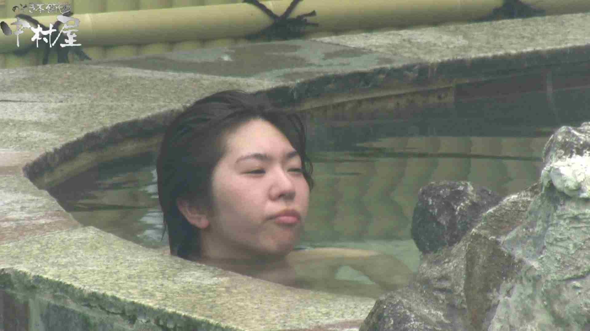 Aquaな露天風呂Vol.907 OL女体 | 女体盗撮  95連発 52
