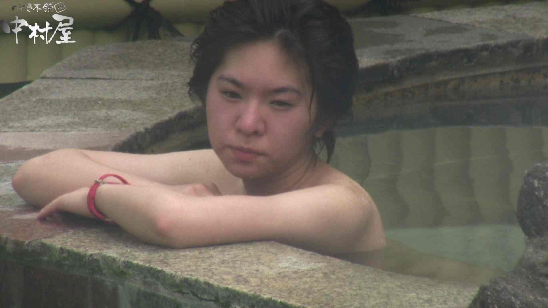 Aquaな露天風呂Vol.907 OL女体 | 女体盗撮  95連発 88