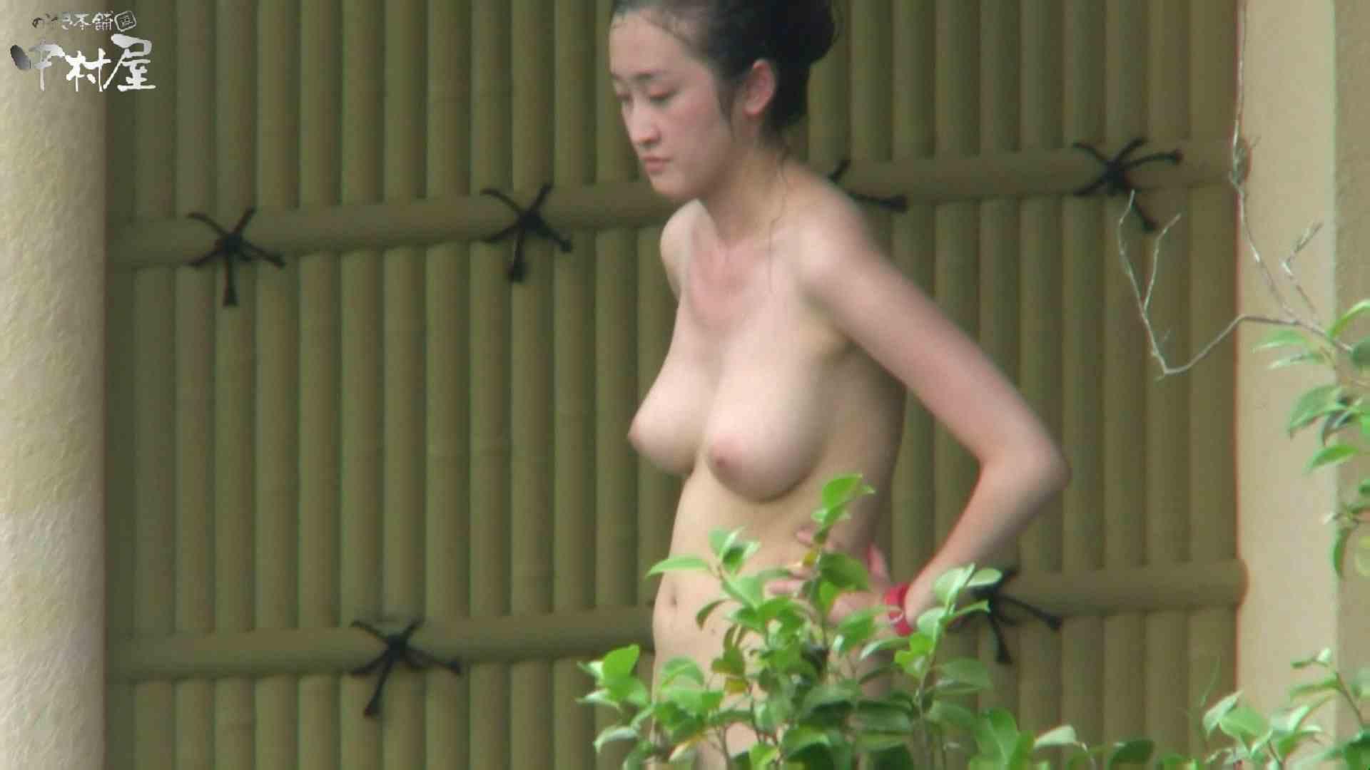 Aquaな露天風呂Vol.949 OL女体  83連発 3