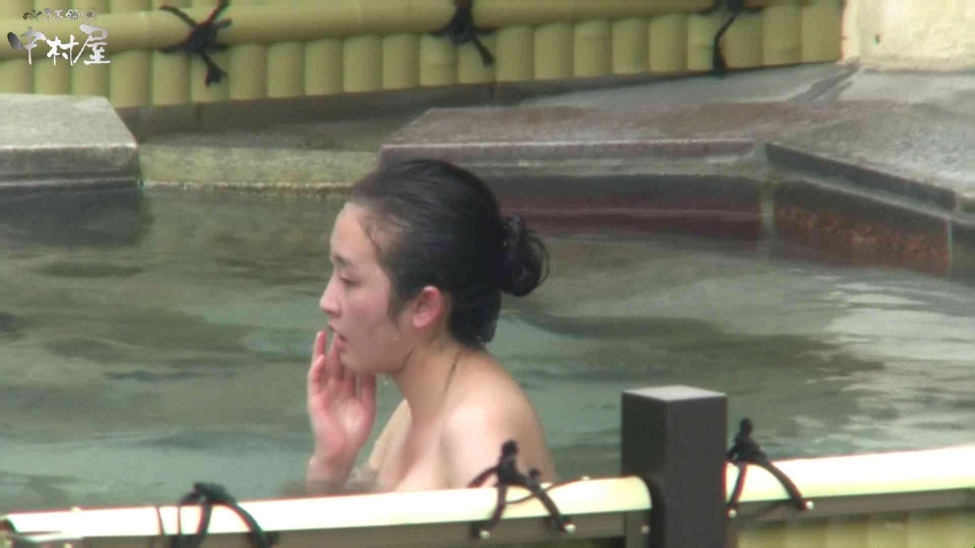 Aquaな露天風呂Vol.949 OL女体 | 女体盗撮  83連発 37
