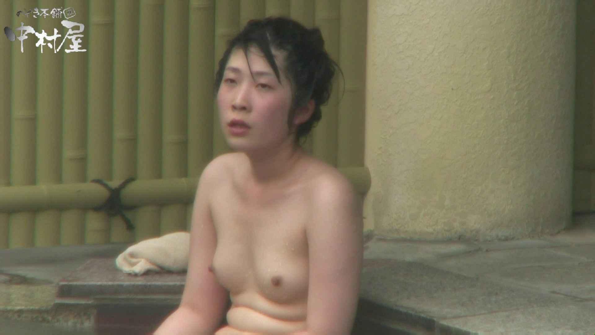 Aquaな露天風呂Vol.955 女体盗撮  74連発 27