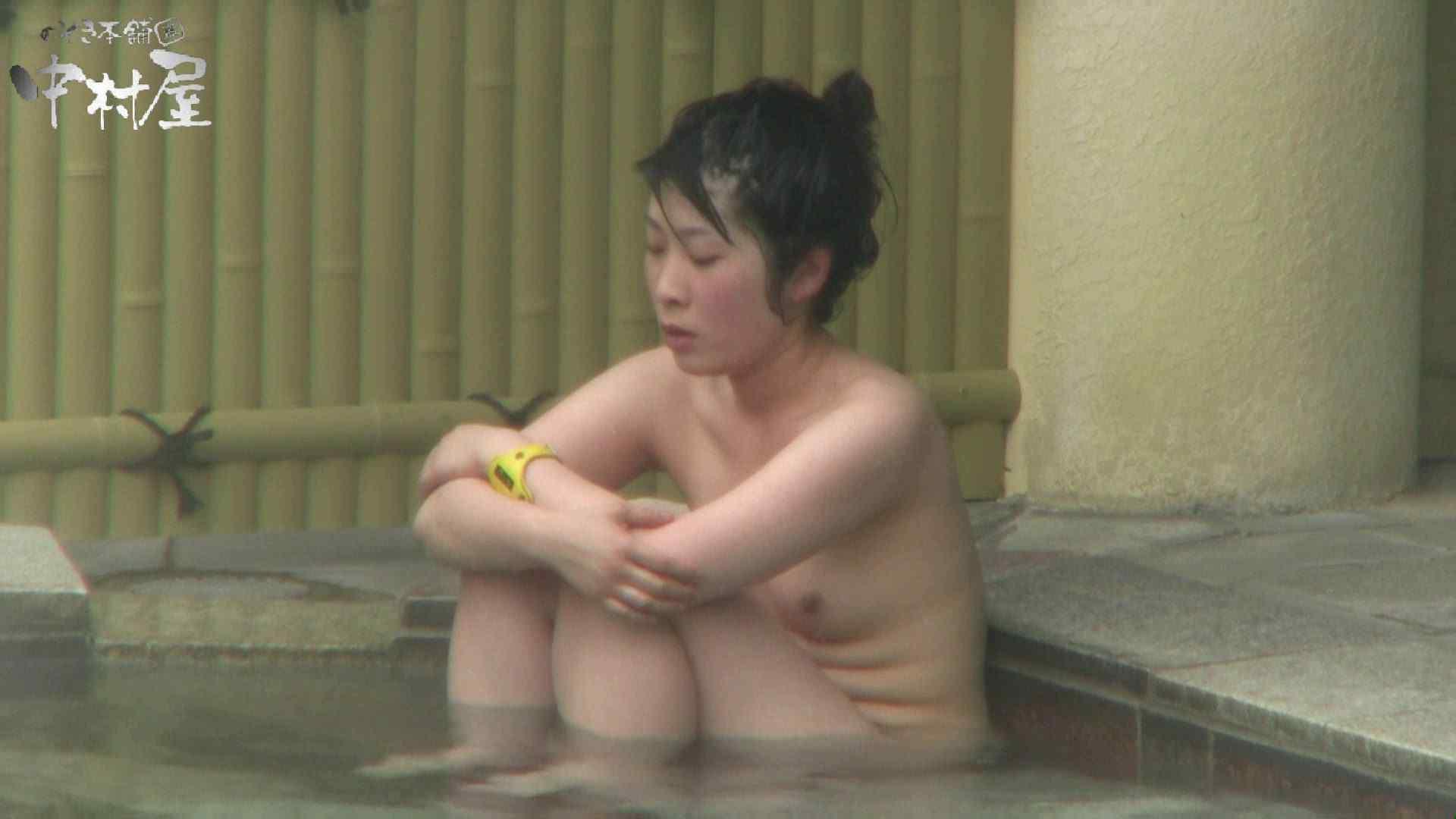 Aquaな露天風呂Vol.955 女体盗撮   OL女体  74連発 43
