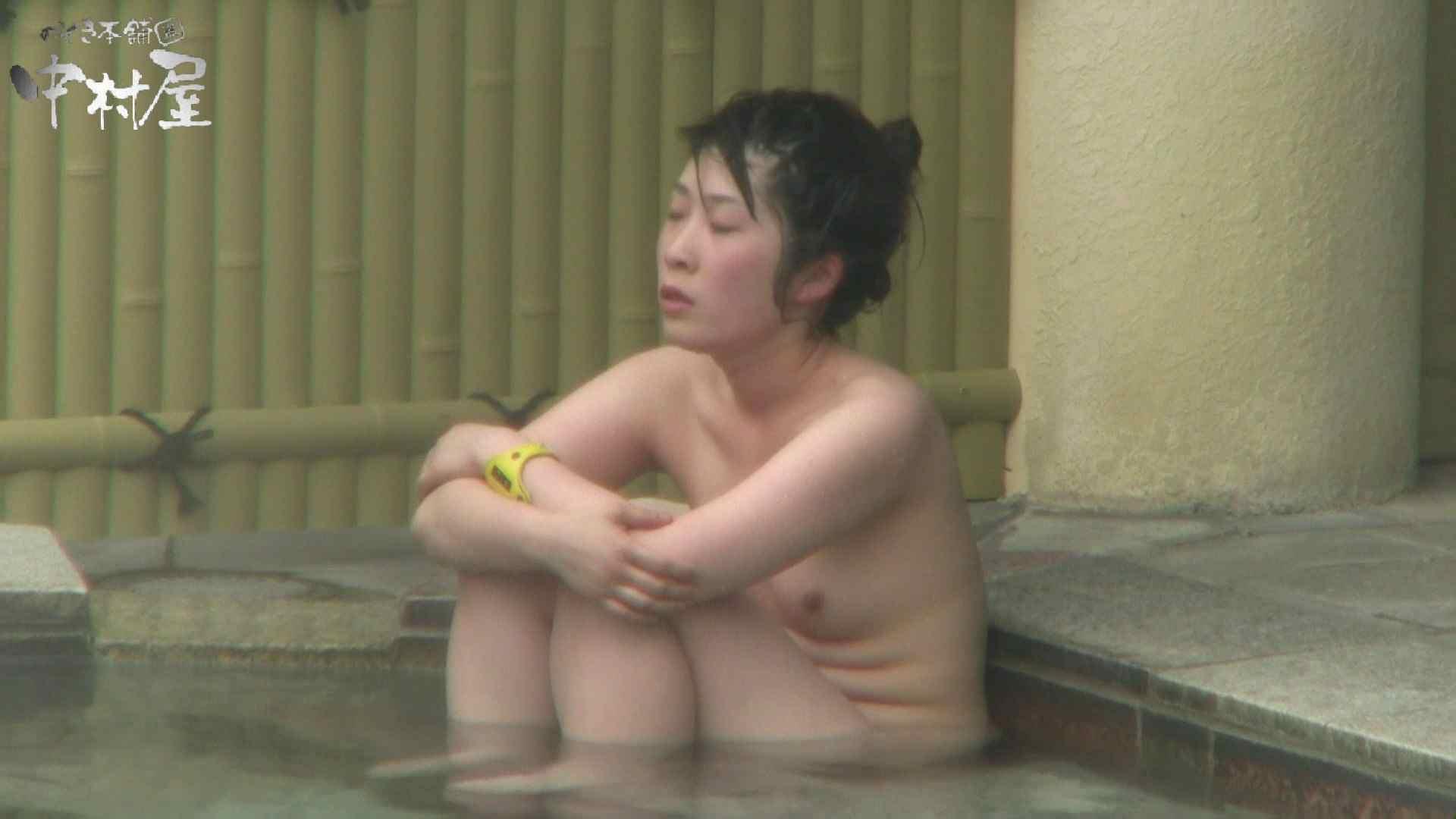 Aquaな露天風呂Vol.955 女体盗撮  74連発 45
