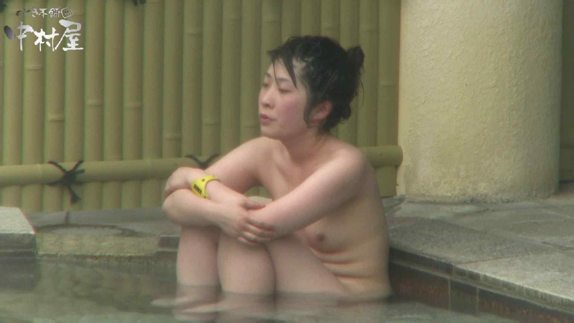 Aquaな露天風呂Vol.955 露天 盗撮アダルト動画キャプチャ 74連発 47