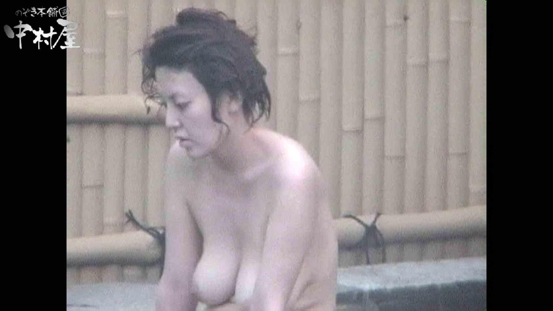 Aquaな露天風呂Vol.959 女体盗撮  101連発 18