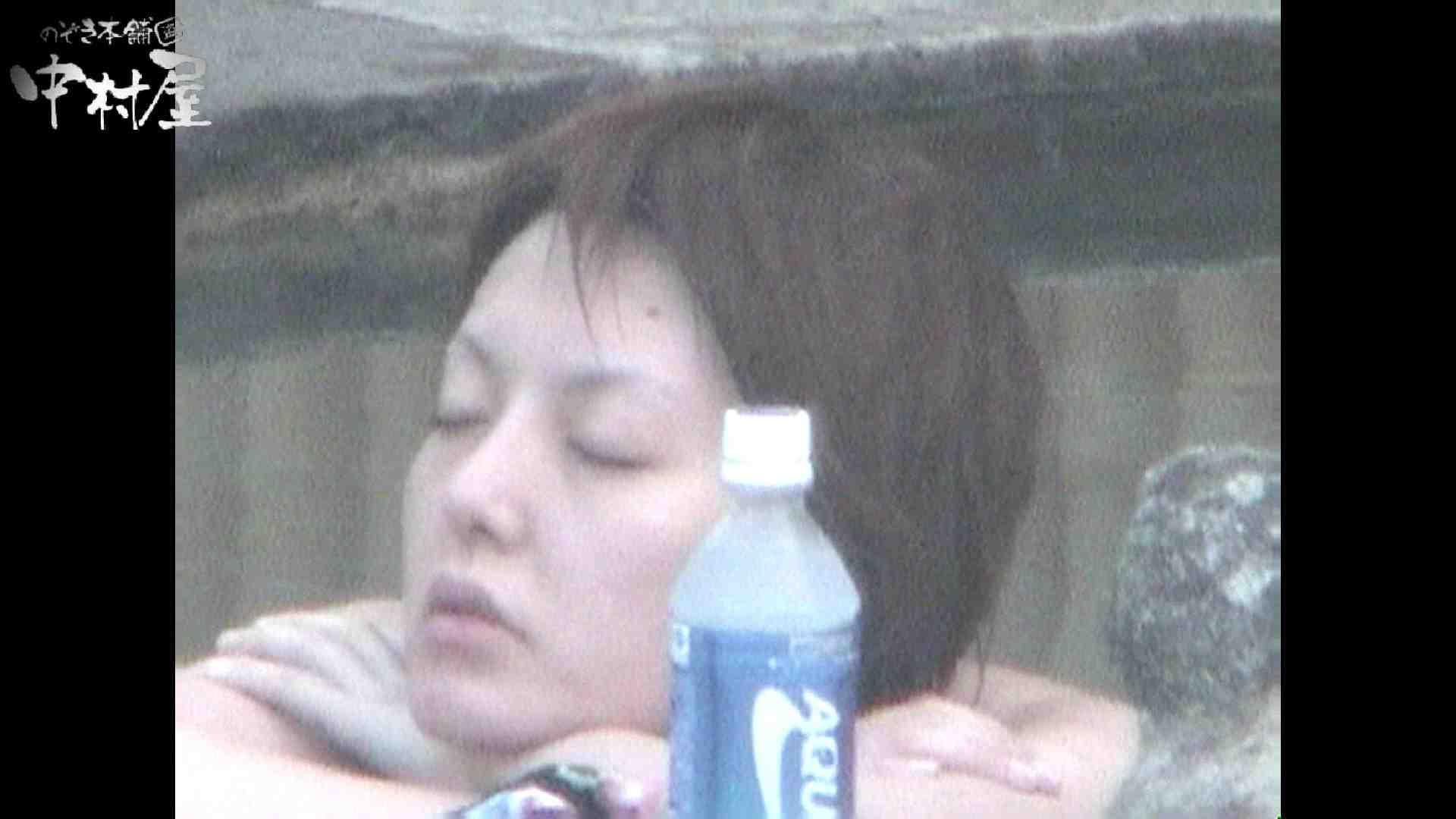 Aquaな露天風呂Vol.959 女体盗撮  101連発 51