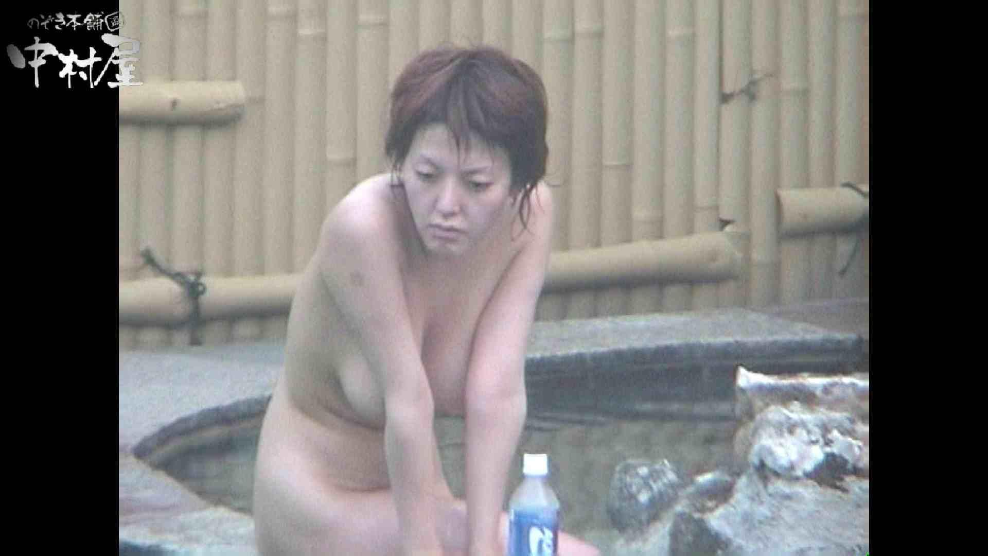 Aquaな露天風呂Vol.959 女体盗撮 | 露天  101連発 82