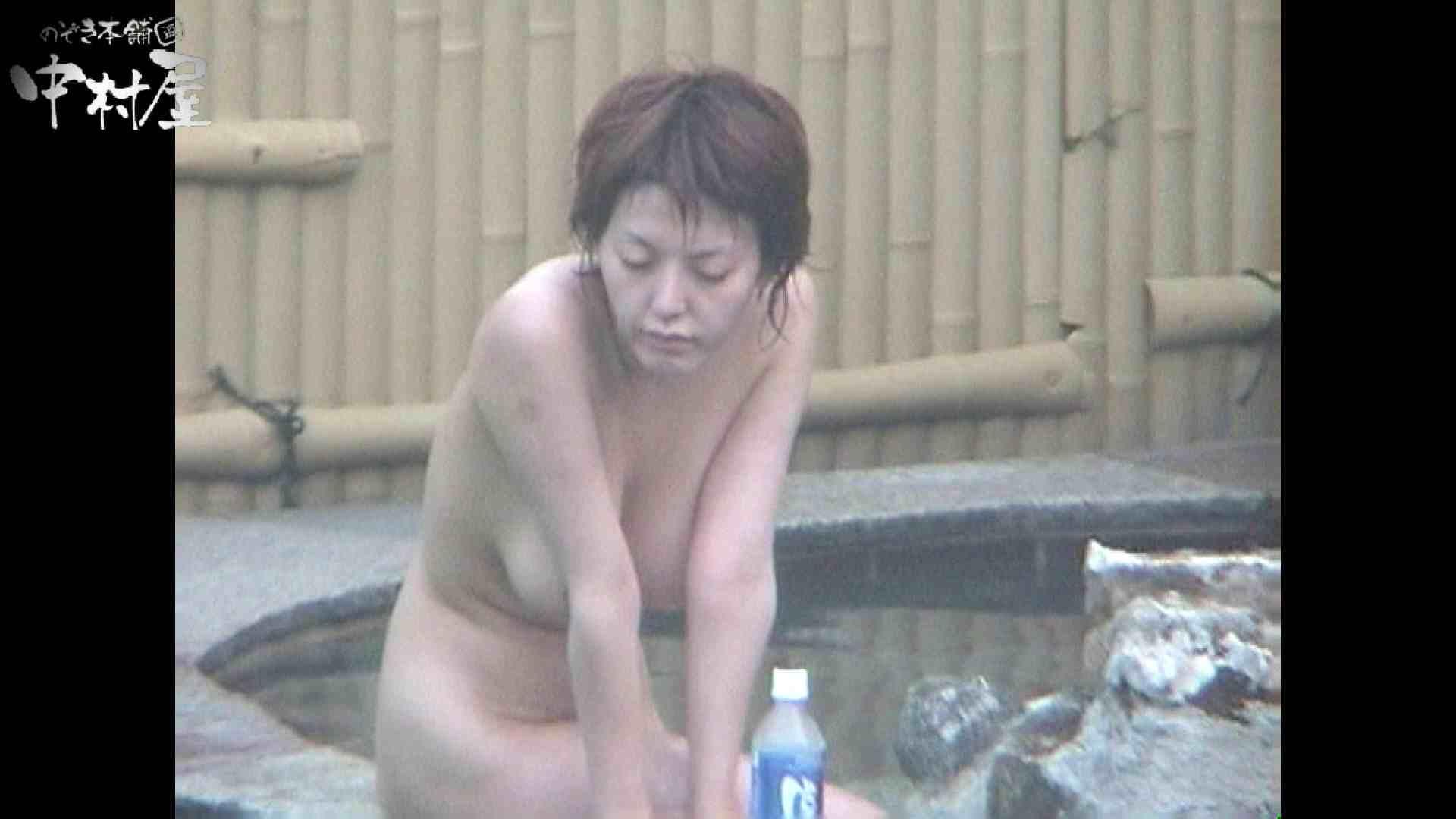 Aquaな露天風呂Vol.959 女体盗撮  101連発 84