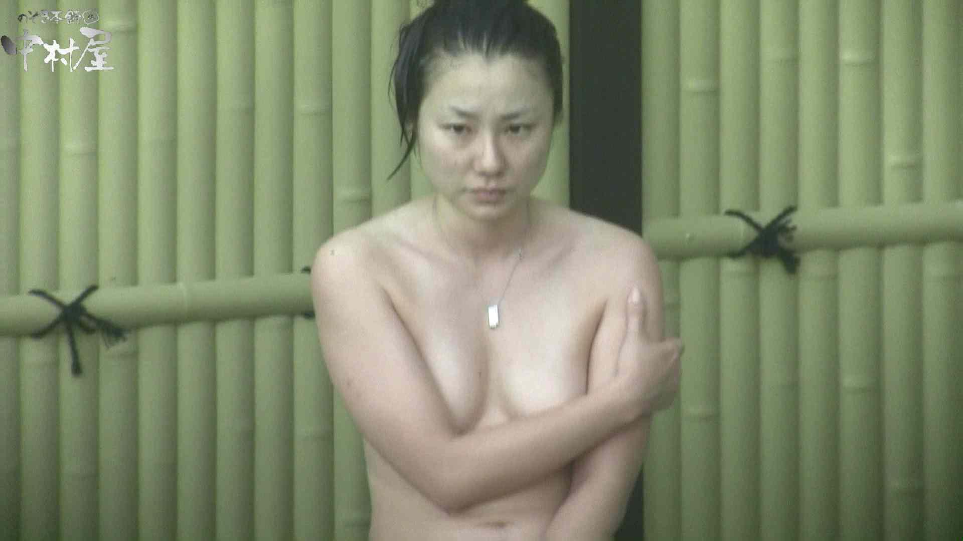 Aquaな露天風呂Vol.969 女体盗撮  40連発 12