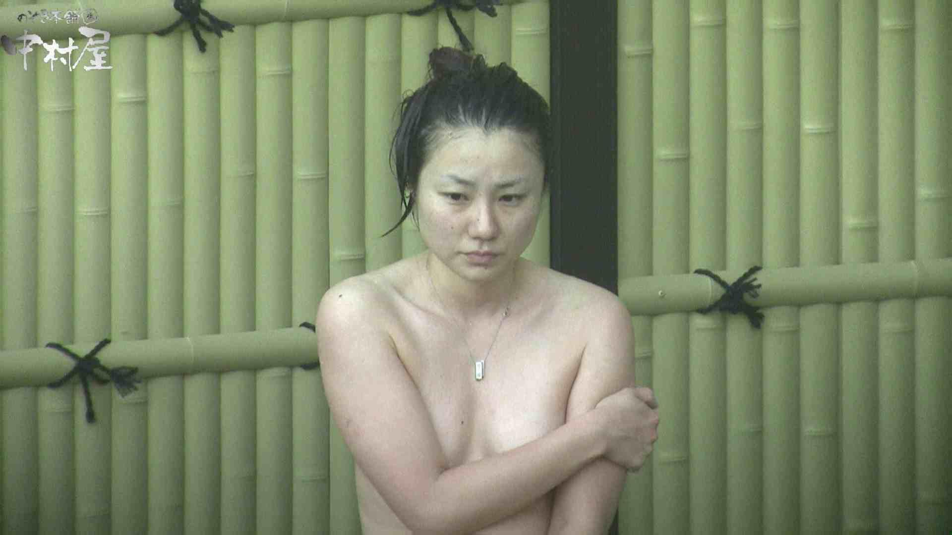 Aquaな露天風呂Vol.969 女体盗撮   OL女体  40連発 13