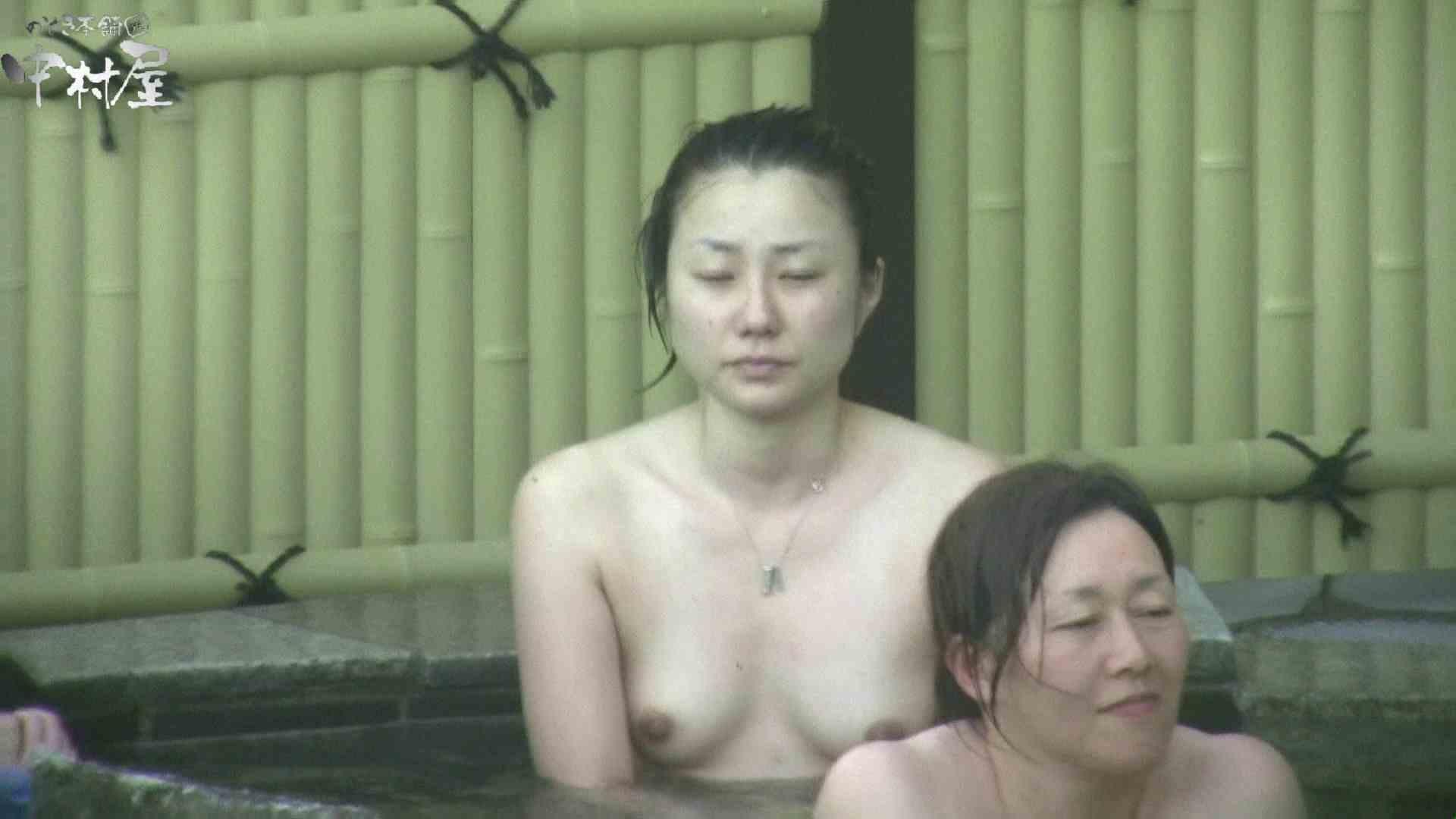 Aquaな露天風呂Vol.969 露天 盗撮動画紹介 40連発 14