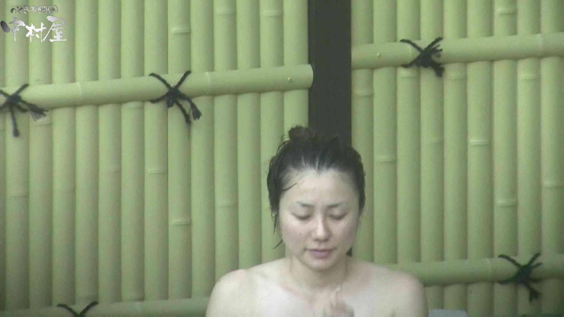 Aquaな露天風呂Vol.969 女体盗撮   OL女体  40連発 19