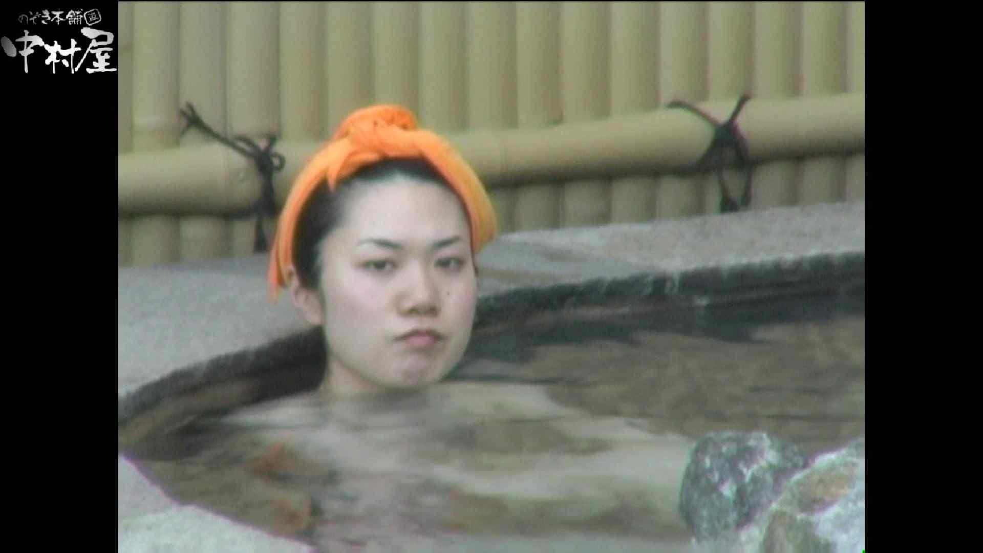 Aquaな露天風呂Vol.978 女体盗撮 盗撮エロ画像 88連発 2