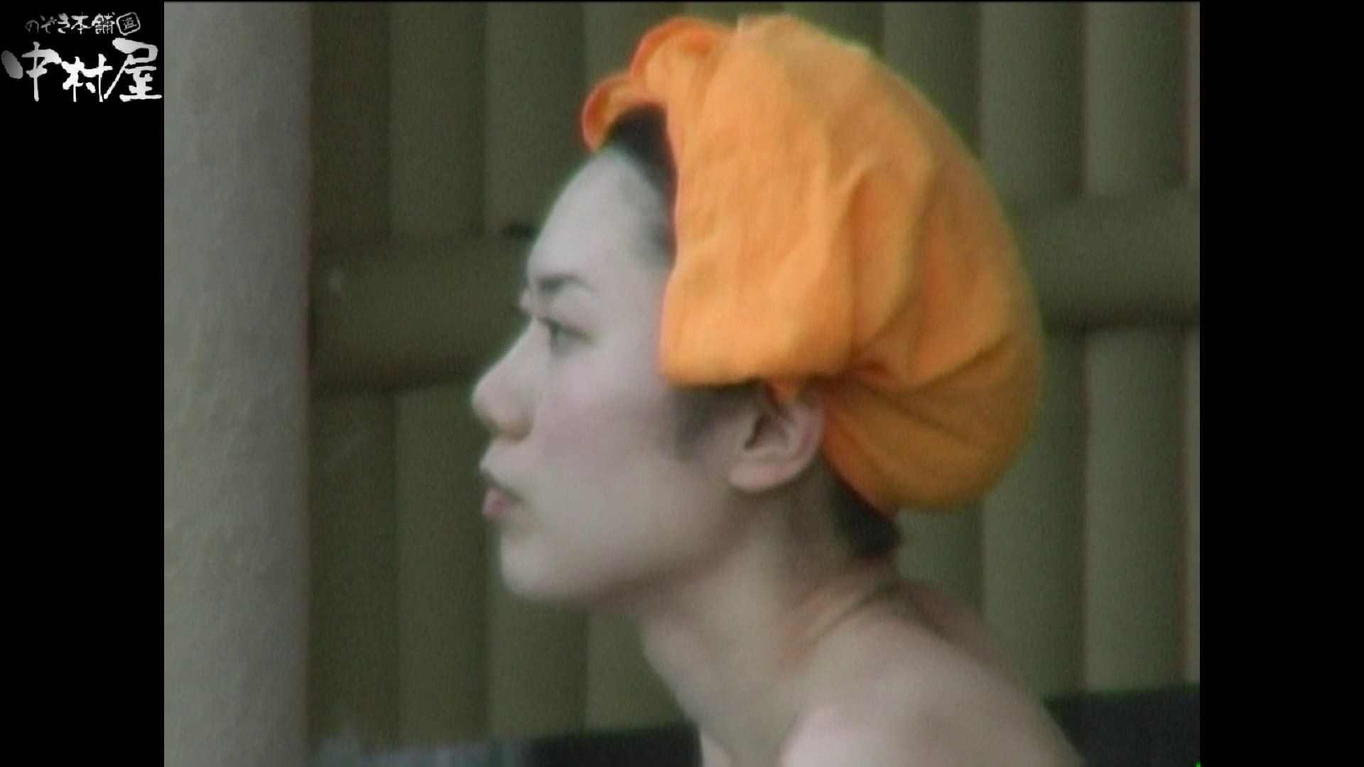 Aquaな露天風呂Vol.978 女体盗撮 盗撮エロ画像 88連発 53