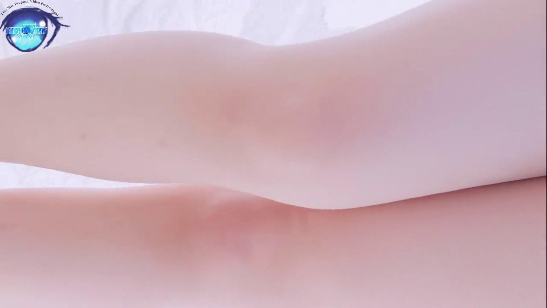 コスプレイヤー盗撮Vol.17 OL女体 オマンコ無修正動画無料 95連発 62