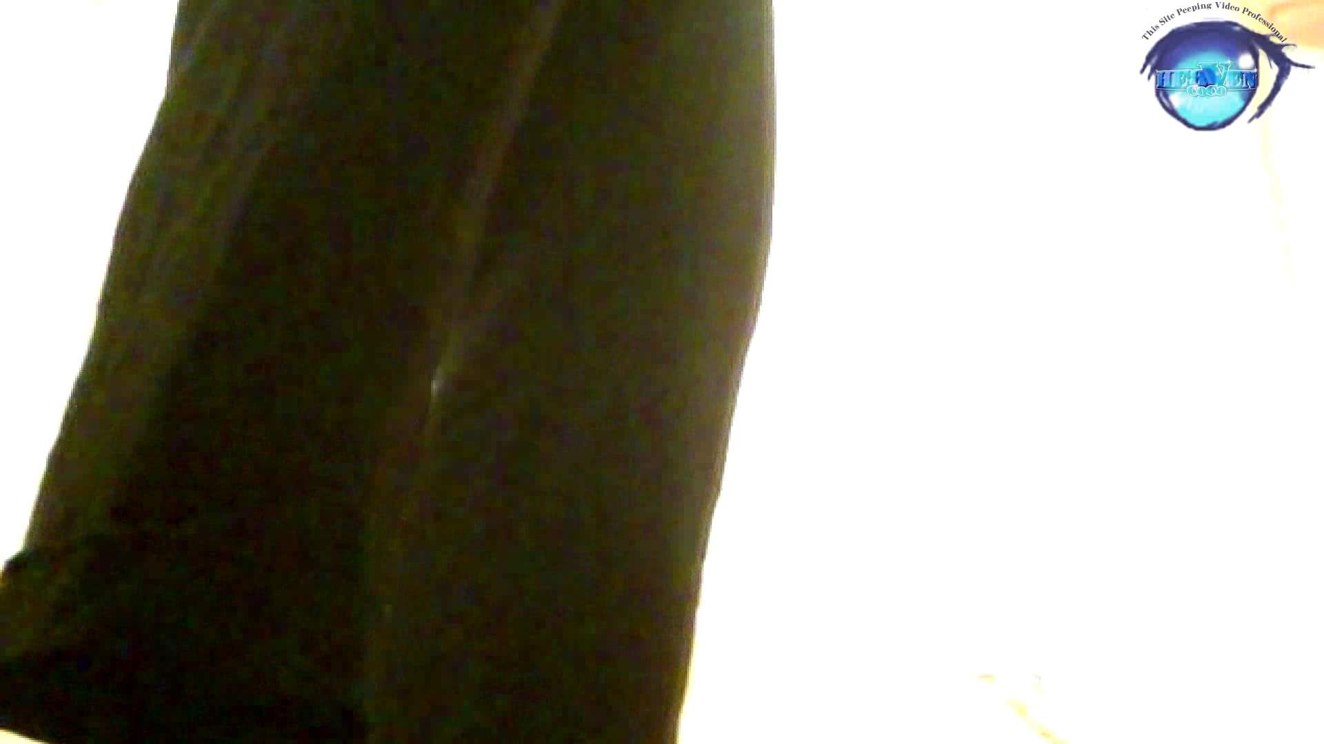 セブん‐イレブん~近くてイ更器~vol.21 洗面所   OL女体  73連発 27