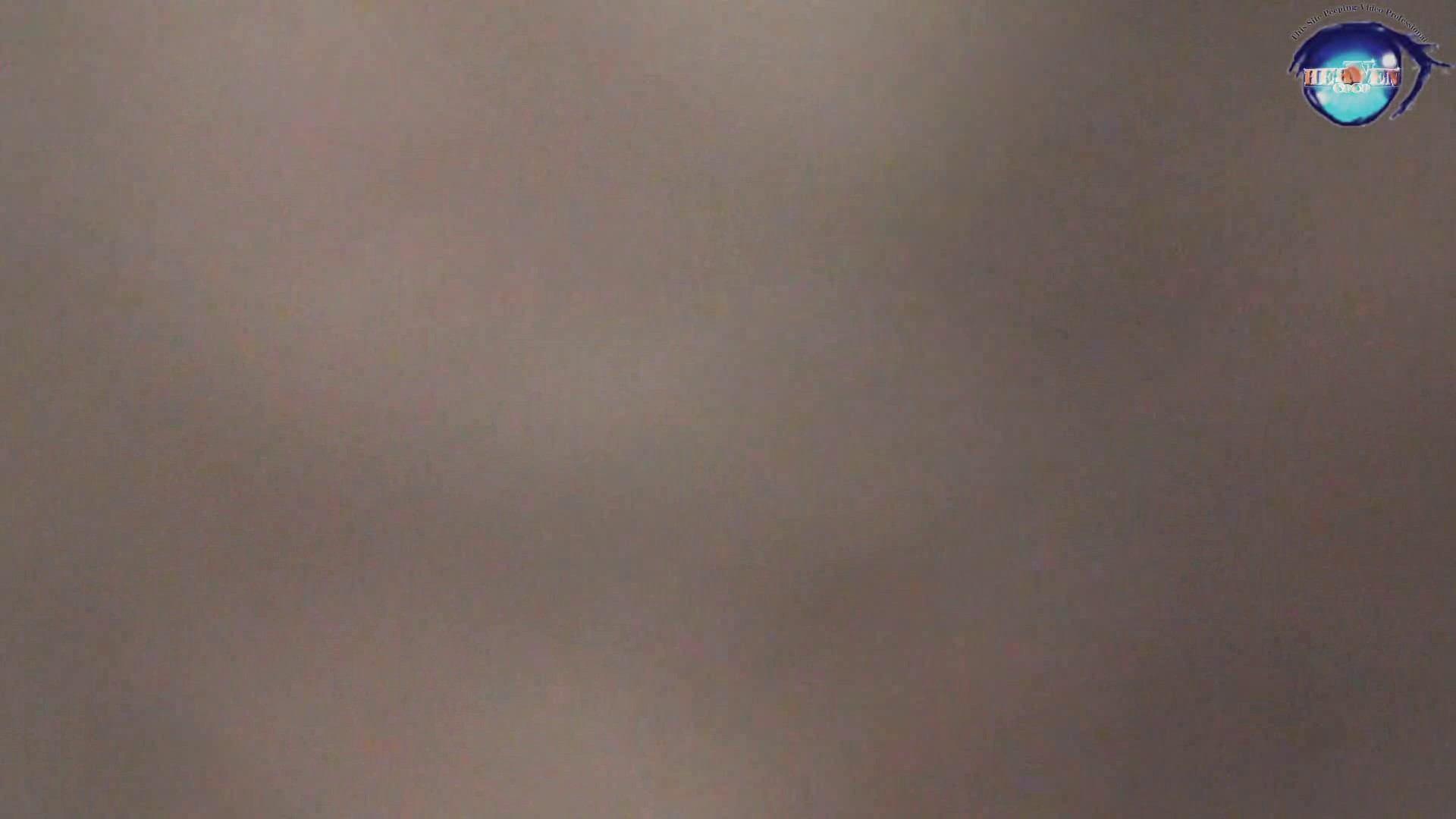 睡魔 シュウライ 第五五話 後編 巨乳 | イタズラ  97連発 75