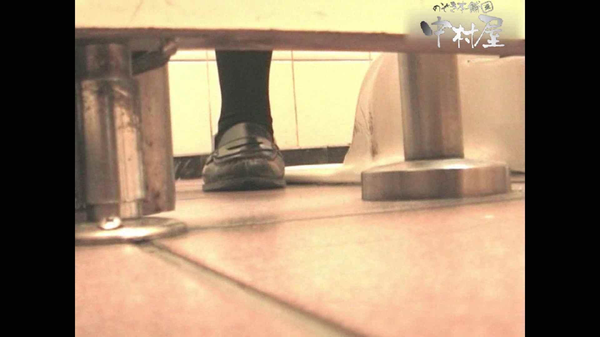 岩手県在住盗撮師盗撮記録vol.05 厠 盗み撮りSEX無修正画像 51連発 5
