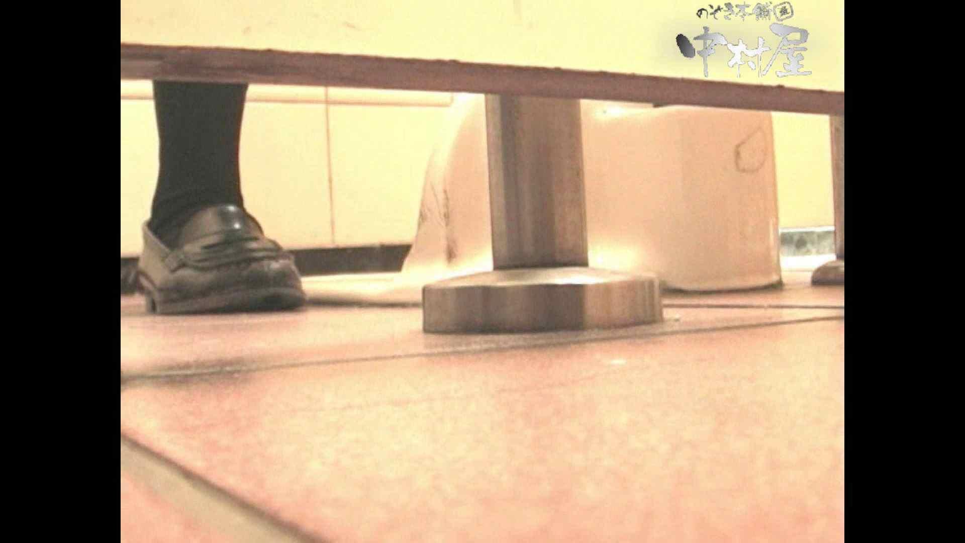 岩手県在住盗撮師盗撮記録vol.05 女体盗撮 盗撮オメコ無修正動画無料 51連発 10